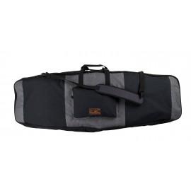 Squadron Half Padded Boardbag