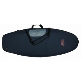 """Dempsey - Surfbag - Up to 5'2"""""""
