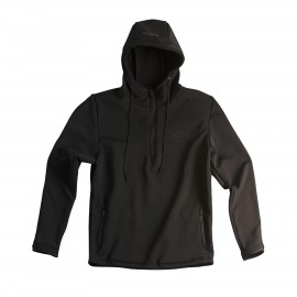 Layer 3.1 Outer Jacket 10YR LTD - L - Black