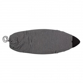 Sleeping Sack Surf Sock - up to 5'1