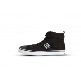 Sneakers High - 43