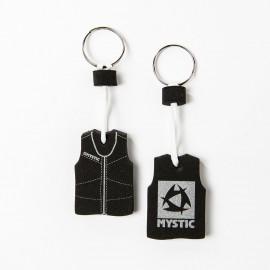 Mystic keychain small