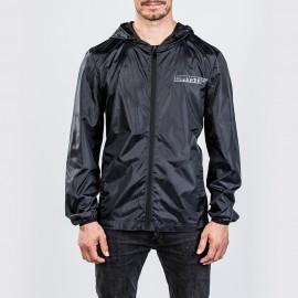 Vision Jacket