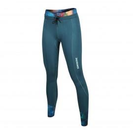 Diva Neo Pants L/S 2/2mm Bzip Women
