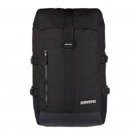 Savage Backpack