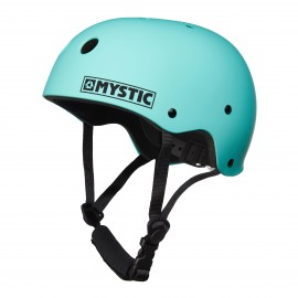 MK8 Helmet - Mint