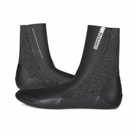 Supreme Boot 5mm Split Toe