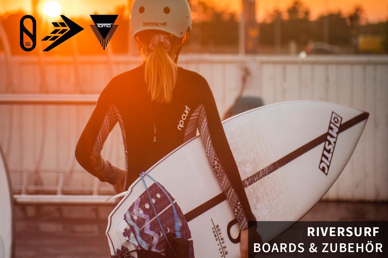 Firewire Slater Surfboards